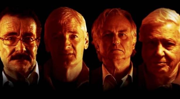AFO 2014: Světlem poznání proti temnotě