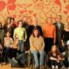 AFO 2014: Umění milovat podle Sommerové a Špátové