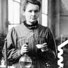AFO 2014: Věda není vědou jen pro muže