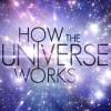 AFO 2014: Vesmír z ničeho do nekonečna