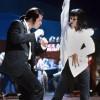 Soutěž o stylové tašky Pulp Fiction