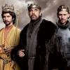 Shakespearovy hry zrad a intrik