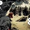 Hellboy: Čert, který se nechce stát králem