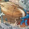 Soutěž o komiks Superman: Poslední syn