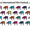MFF Karlovy Vary odstartoval soutěž Na východ od západu