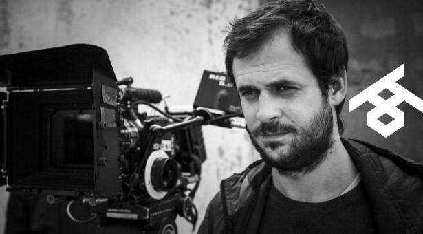 Polský film, skandinávská vizáž