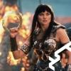 Xena: Warrior Princess: Hrdinky tak, jak je (ne)známe