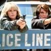 Cagney a Lacey: pozapomenuté hrdinky