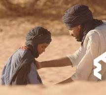 Džihád a pouštní blues