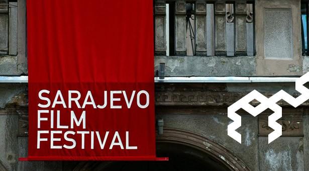 20 let filmového festivalu Sarajevo