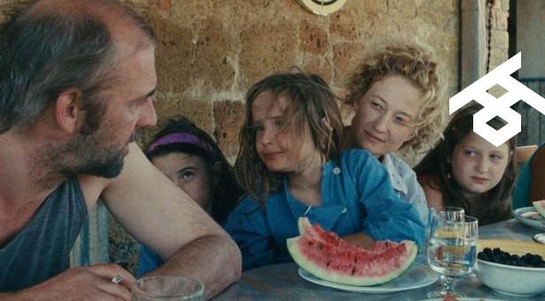 Film, který rozplakal Nicolase Windinga Refna