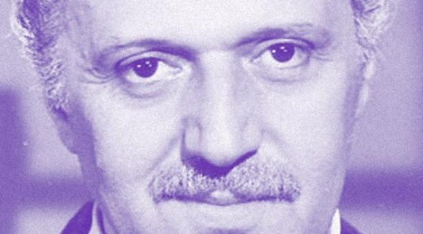 Výstava Hugo Haas v USA 40–62 míří do Brna