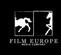Ivan Hronec evropským distributorem měsíce