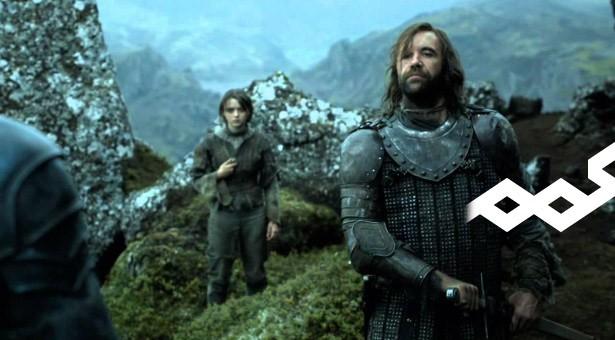 Seriál Game of Thrones a Comicbookgirl19 rewind – úskalia adaptácie očami fanúšika predlohy