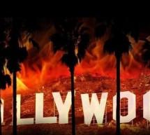 Hollywood jako psychiatrická léčebna
