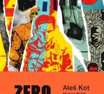Zero není žádná nula