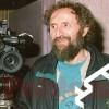 Do Vsetína na Balkánské filmové návraty
