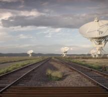 Výprava za tajemstvím vesmíru a lidské existence