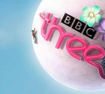 BBC Three: Quo vadis?