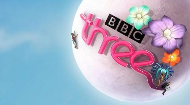 BBC Three: Quo vadis?