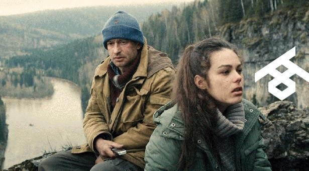 Proměny XXI. semináře ruských filmů