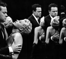 Noir Film Festival – první odhalení