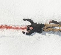 Fargo: Neobyčejná brutalita mezi obyčejnými lidmi