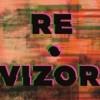 reVIZOR: hudba, umění a audiovize ve Veselí