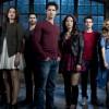 Teen Wolf: Monstrum nebo hrdina, každý chce být rodina