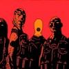 Jde to i bez Hellboye – konečně!
