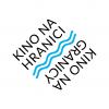 17. Kino na hranici – 28. 4 – 3. 5., Český Těšín