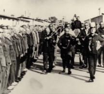 AFO: Tichá součást holokaustu