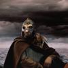 AFO: Po stopách Vikingů