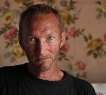 Kainovy děti: portrét mladistvých vrahů po 30 letech