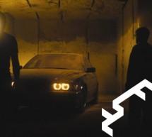 Finále zaZOOMuje na francouzské filmy