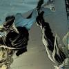 CREW 46: Kipling a Udaku
