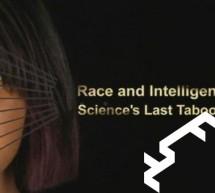 AFO: Rasistické IQ testy