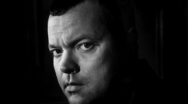 Noir Film Festival uctí Orsona Wellese