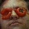 Kino na hranici: To mi hlava nebere (Val Kilmer)