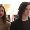 Art Film Fest 2015: současné evropské novinky a hity americké nezávislé scény