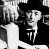 "Noir Film Festival: Nejen Orson Welles, ale také ""utajený"" Charles Laughton"