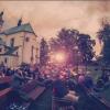 Pod Nebesy – Tajnostkárske filmy pod otvoreným nebom