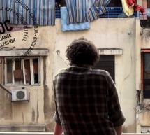Streamujte zdarma film o migrační krizi