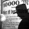 Nosferatu, Kafka či Vetřelec. DAS FILMFEST chystá filmové hody