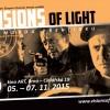 Zklamání a deziluze na Visions of Light 2015