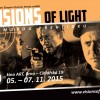Zklamání a deziluze na Visions of Light 2015