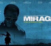 Přehlídka současné středoevropské filmové tvorby