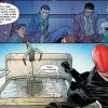Únava z Batmana? Zatím nehrozí