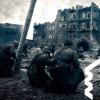 Na 22. ročníku Semináře ruských filmů se bude bojovat