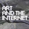 Art and the Internet: Pětadvacetiletý vztah plný vášně